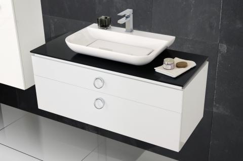 klug badezimmer design stauraum organisieren. badezimmer qbig haus ... - Klug Badezimmer Design Stauraum Organisieren