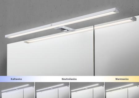 Badezimmer-spiegelschrank-90-37 the 25+ best badezimmer - badezimmer 90 cm