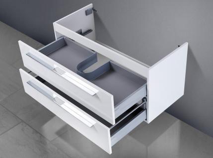 Badezimmer Unterschrank 90 Breit badezimmer unterschrank 70 cm - badezimmer 90 cm