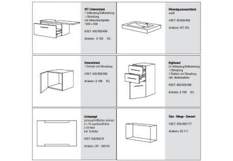 Badezimmer-set-80-cm-49 hausdekorationen und modernen möbeln - badezimmer set 80 cm