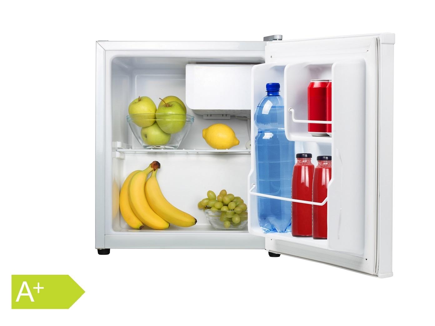 Red Bull Mini Kühlschrank Neu Kaufen : Kleiner kühlschrank kaufen kühlschränke gefrierschränke günstig