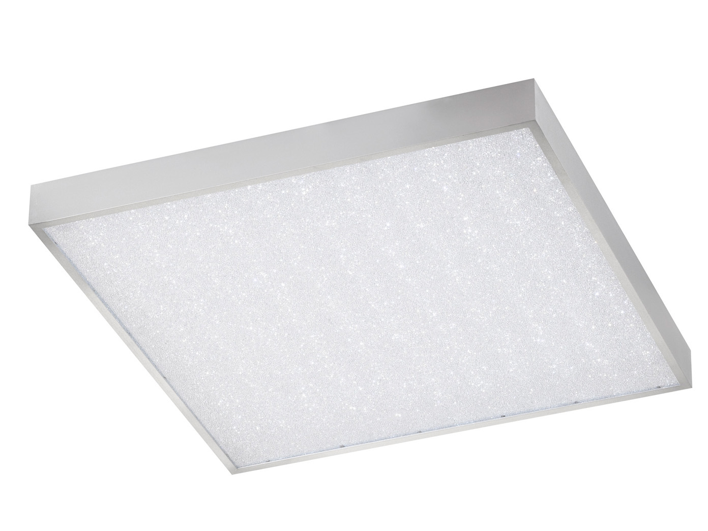 Led Panel Farbwechsel Led Panel Farbwechsel | Led Panel Rgb Dimmbar Led Rgb
