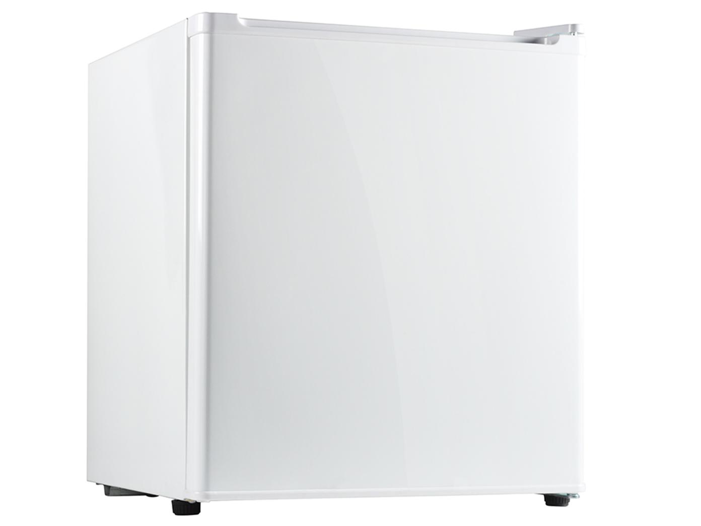 Bomann Kühlschrank Dt 349 : Kühlschrank freistehend kühlschrank freistehend mit gefrierfach