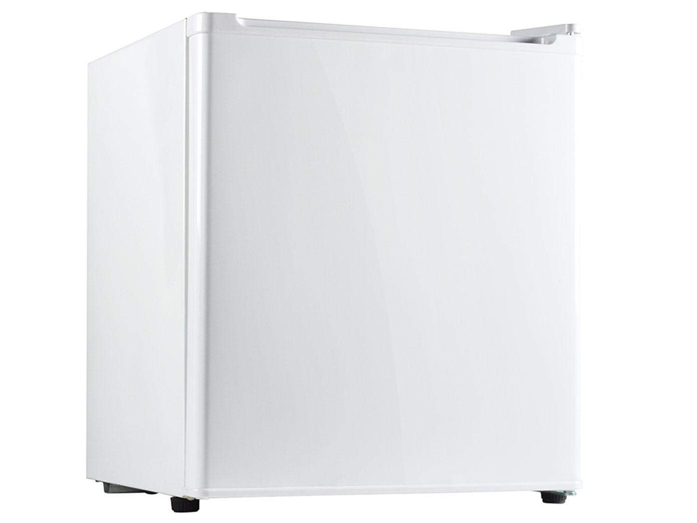 Amstyle Mini Kühlschrank Minibar Schwarz 46 L : Minibar kühlschrank mini kühlschrank liter minibar weiß real