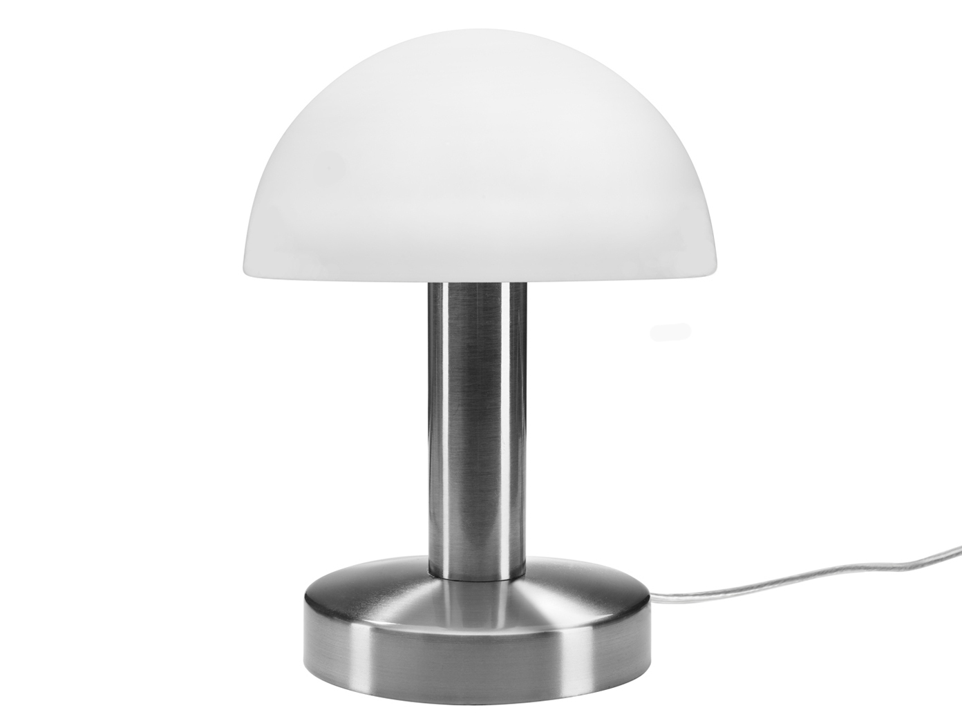 nachttischlampe touch dimmbar lampe nachttisch genial. Black Bedroom Furniture Sets. Home Design Ideas