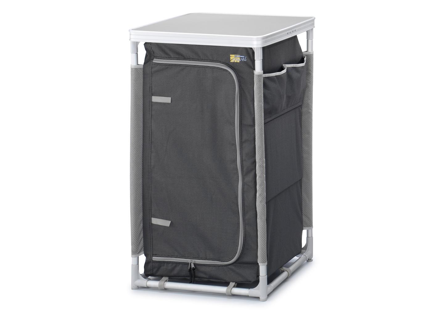 Outdoorküche Klappbar Günstig : Camping outdoor küche mini kühlschrank mit wärmefunktion kühlbox