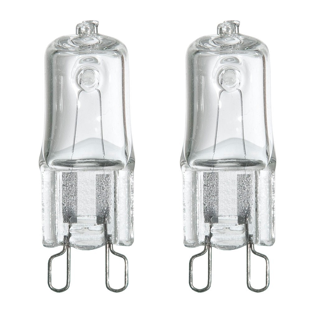 Lampe Stuck Philips Ecohalo Halogen Leuchtmittel G9 Sockel Halogenleuchtmittel 18w Lampe 2 Stück
