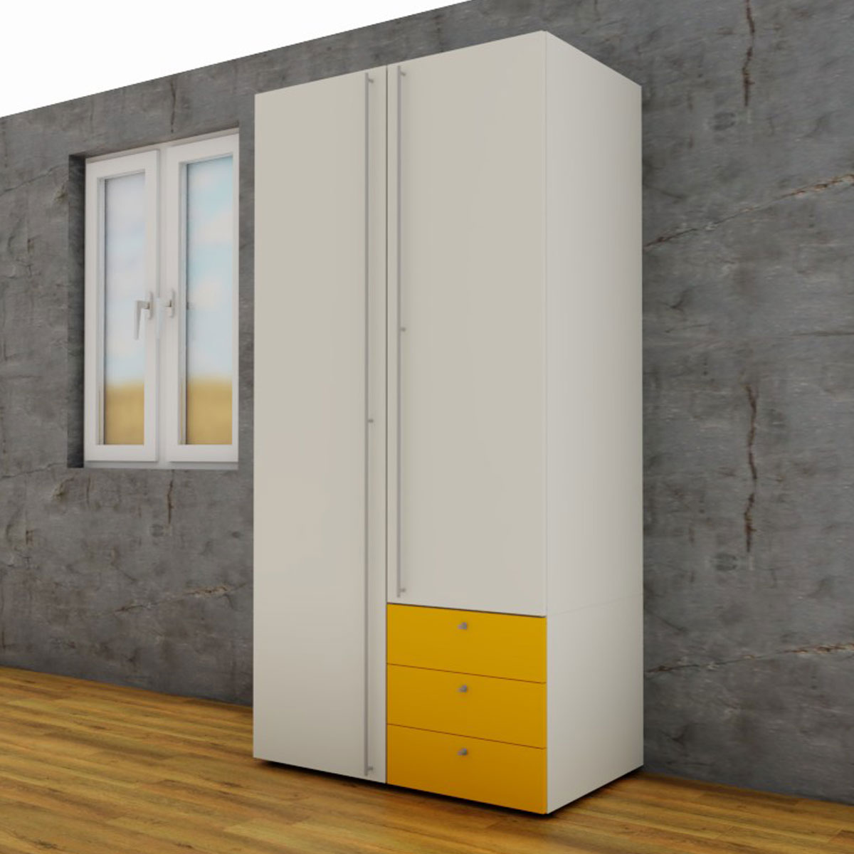 Badezimmer Container Mieten Container Design Mbel Great Customers Also Viewed These Products