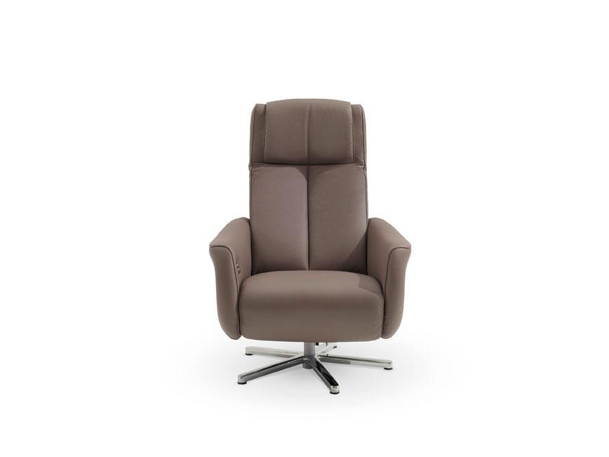 Tv Sessel Leder Tv Sessel Gebraucht Kaufen U2013 Kleinanzeigen    Fernsehsessel Im Wohnzimmer Relaxmobel