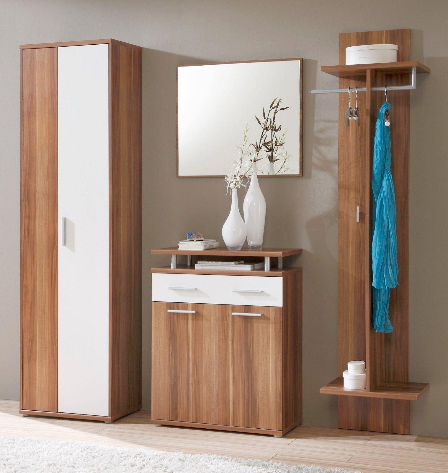 gaderobe design excellent garderobe radius von radius with