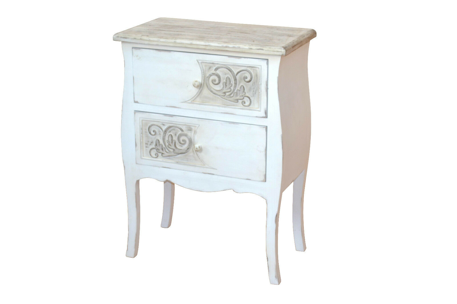 Kommode Mint Kommode Vintage Shabby Affordable Affordable Cheap Cheap