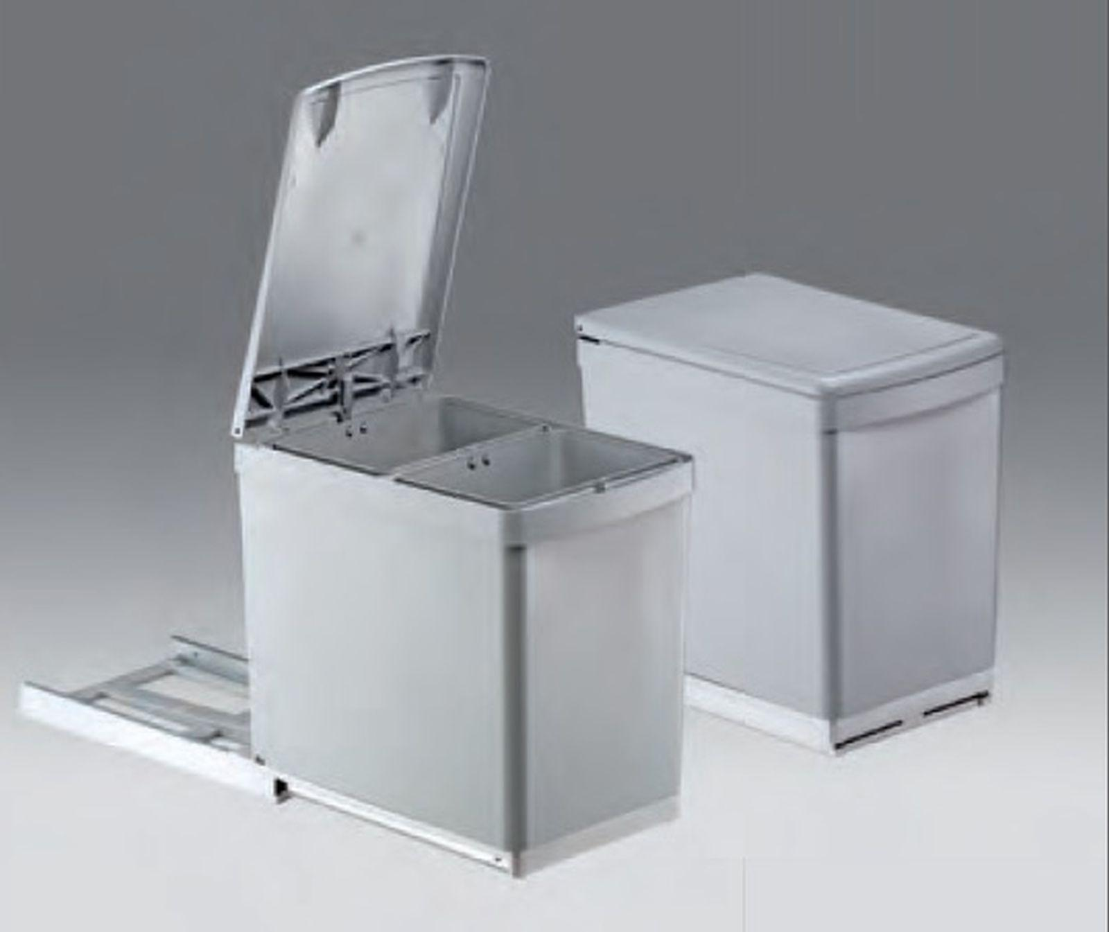 Mülleimer Küche Empfehlung