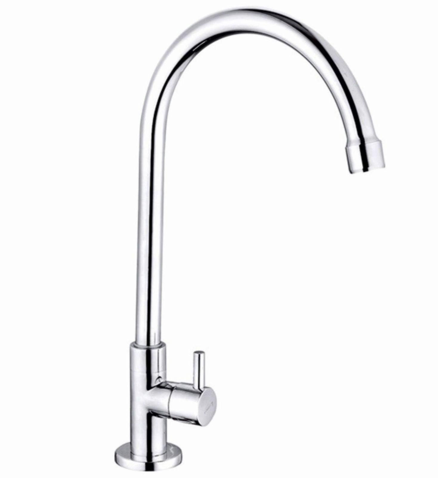 Kaltwasser Armatur Küche   Armatur Küche Sensor