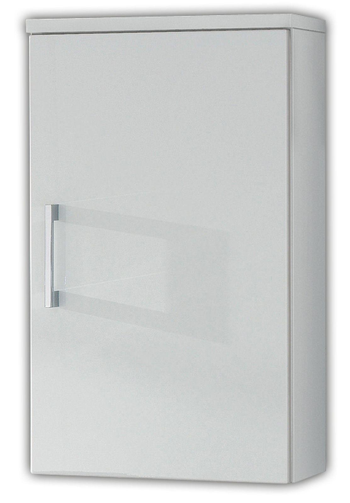 Badschrank 40 Cm Breit Badschrank Hoch Und Schmal