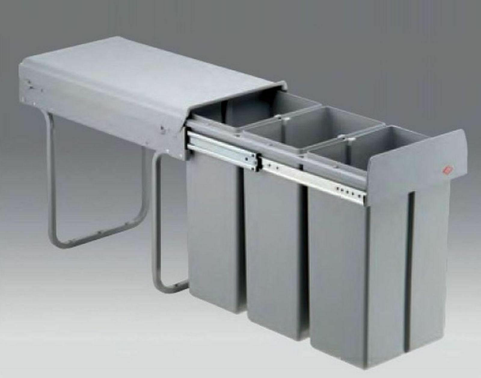 Küchen Mülleimer