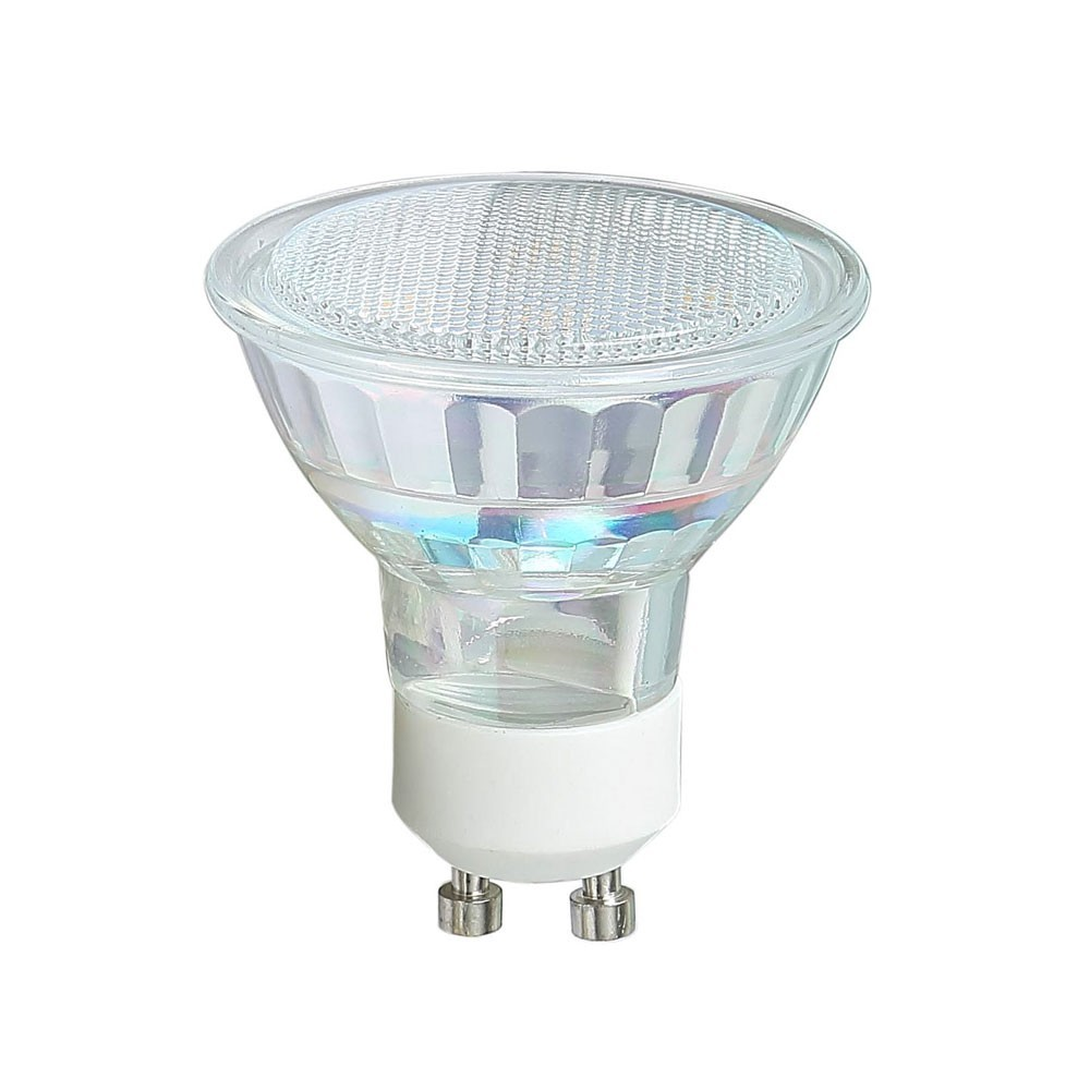 Lampen Led Spot S Luce Gu10 Led Spot 250lm 3 W Warmweiß Led Lampen