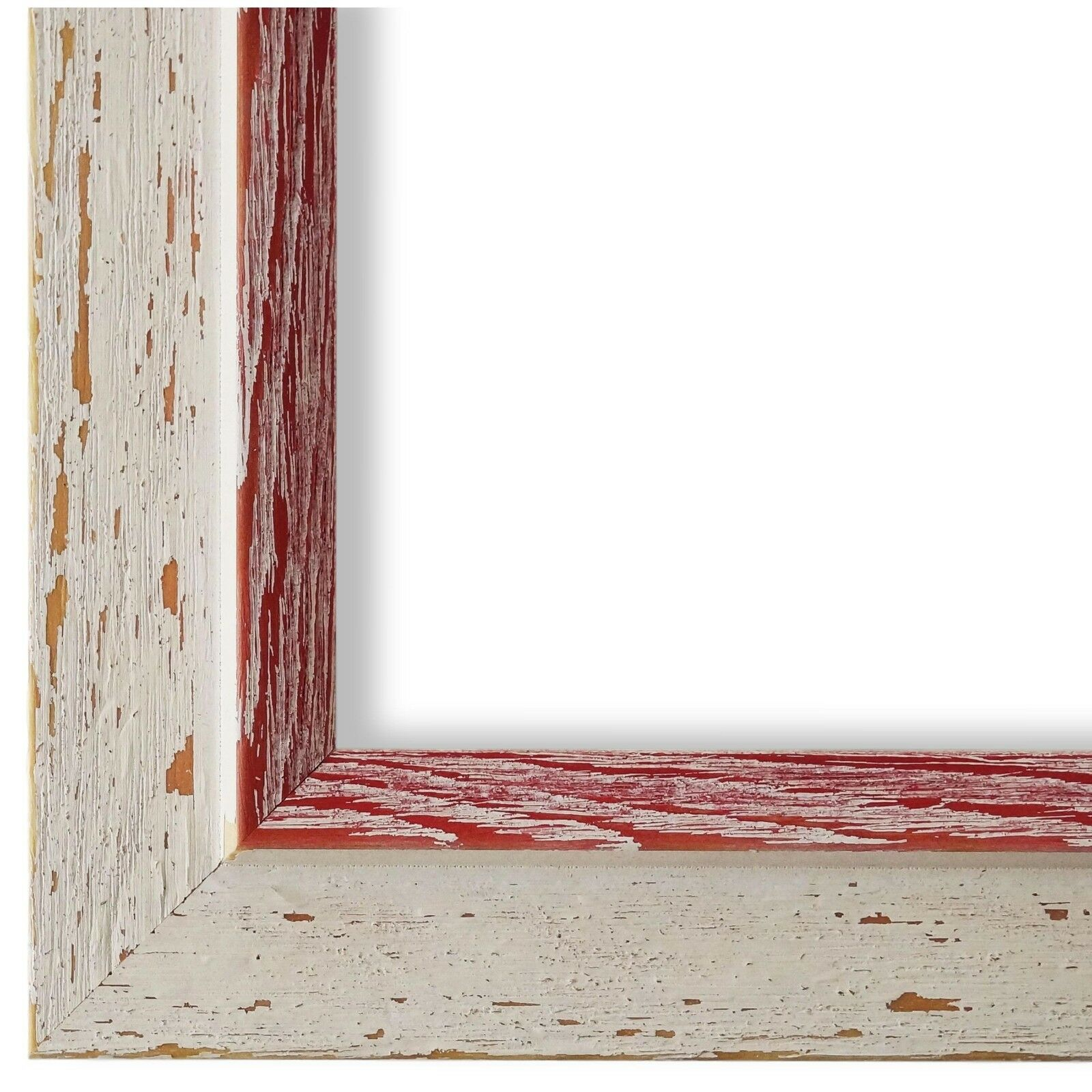 Bilderrahmen 40x40 Home Decor Bilderrahmen Rot Gold Catanzaro 3,9-24x30 28x35 30x30 30x40 30x45 40x40 40x50 Home, Furniture & Diy Cruzeirista.com.br