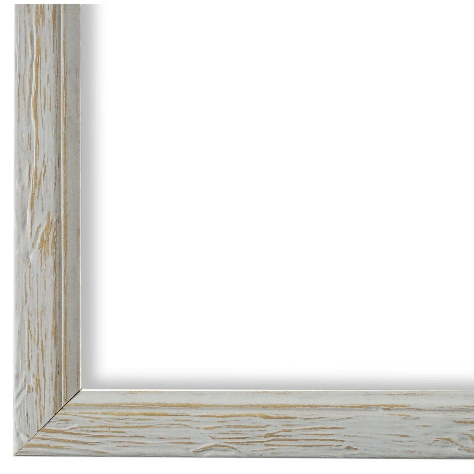 Cadre photo marron bois Pinerolo 2,3-24x30 28x35 30x30 30x40 30x45 40x40 40x50