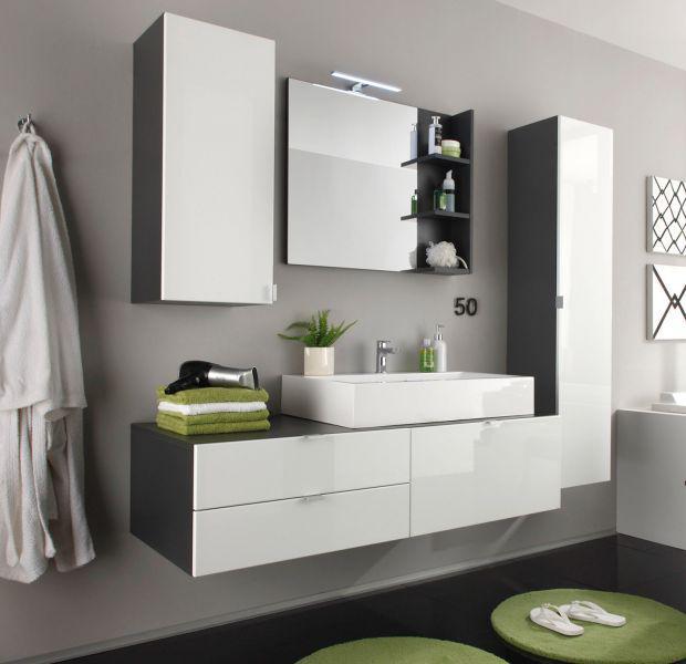 schrank hngend good cheap shining inspiration tv kommode hnge tv schrank lucas lowboard. Black Bedroom Furniture Sets. Home Design Ideas
