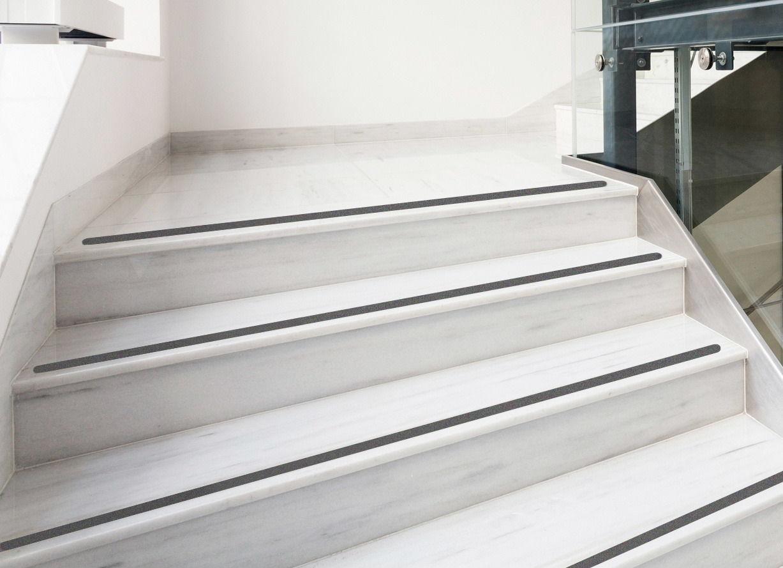 Stufenmatten Fuer Treppe Fantastisch