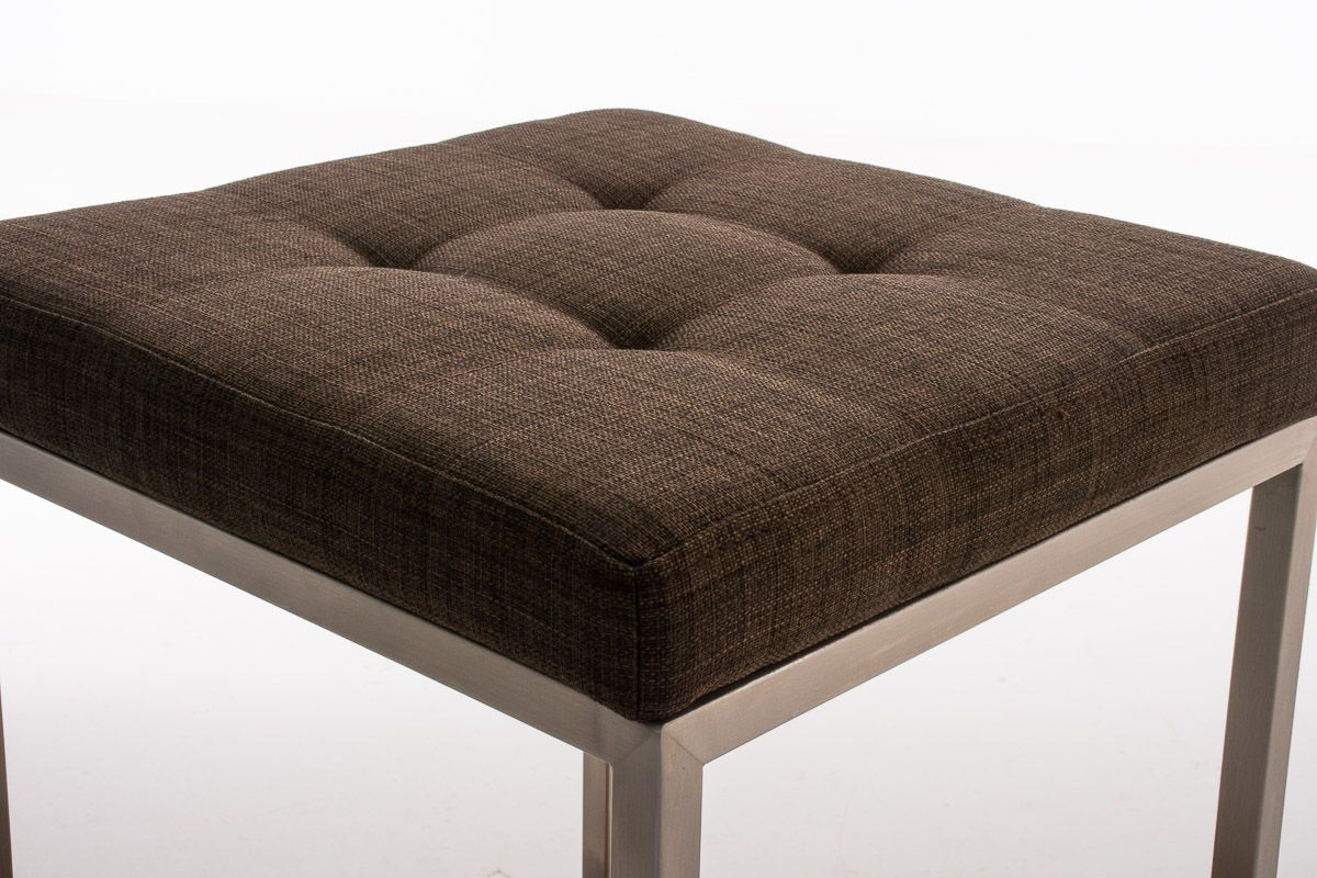 Sessel Stoff Mit Hocker Sessel Stoff Mit Hocker