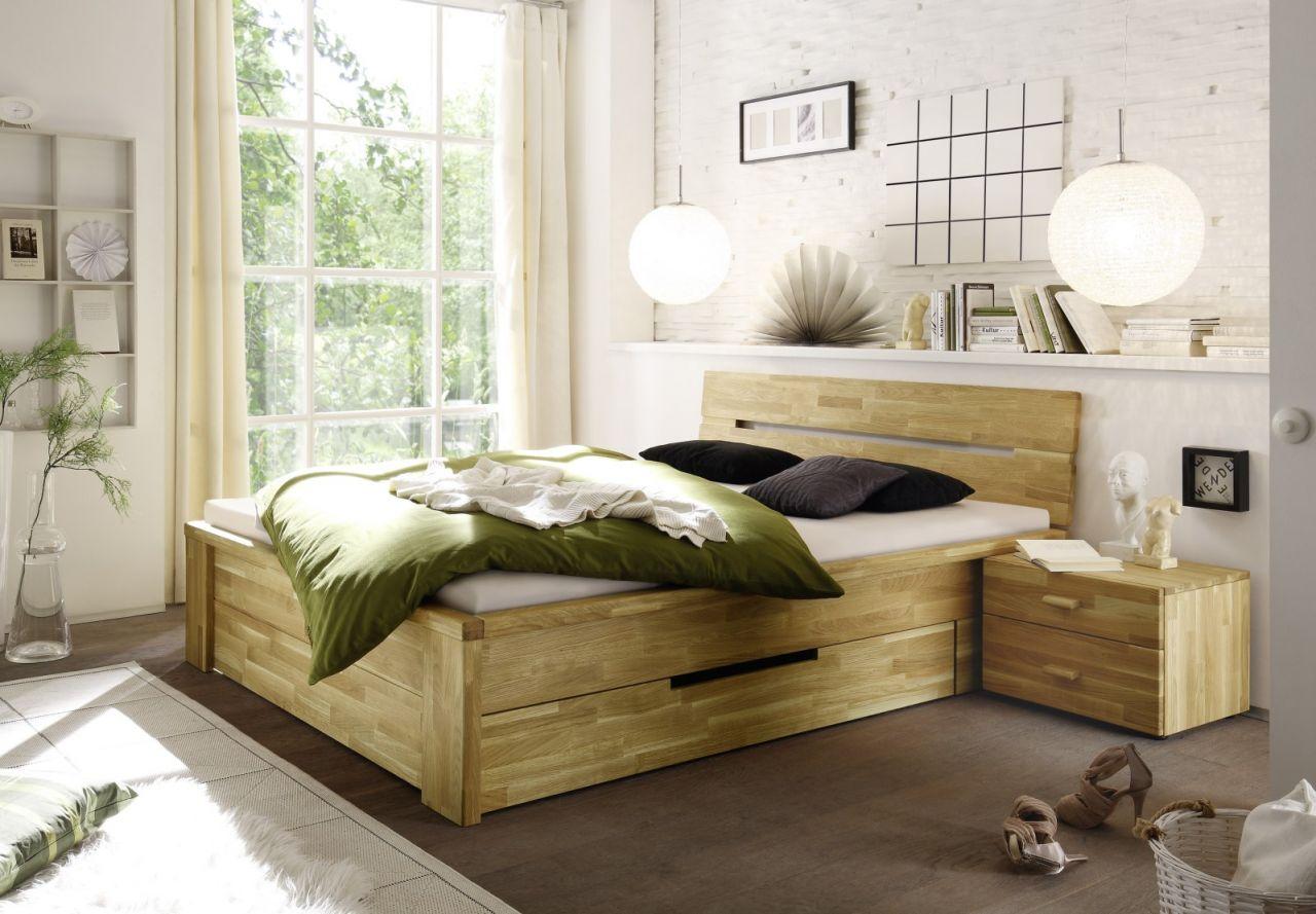 Schlafzimmer Set Bett 140x200 | Schlafzimmer 140x200 Ikea ...