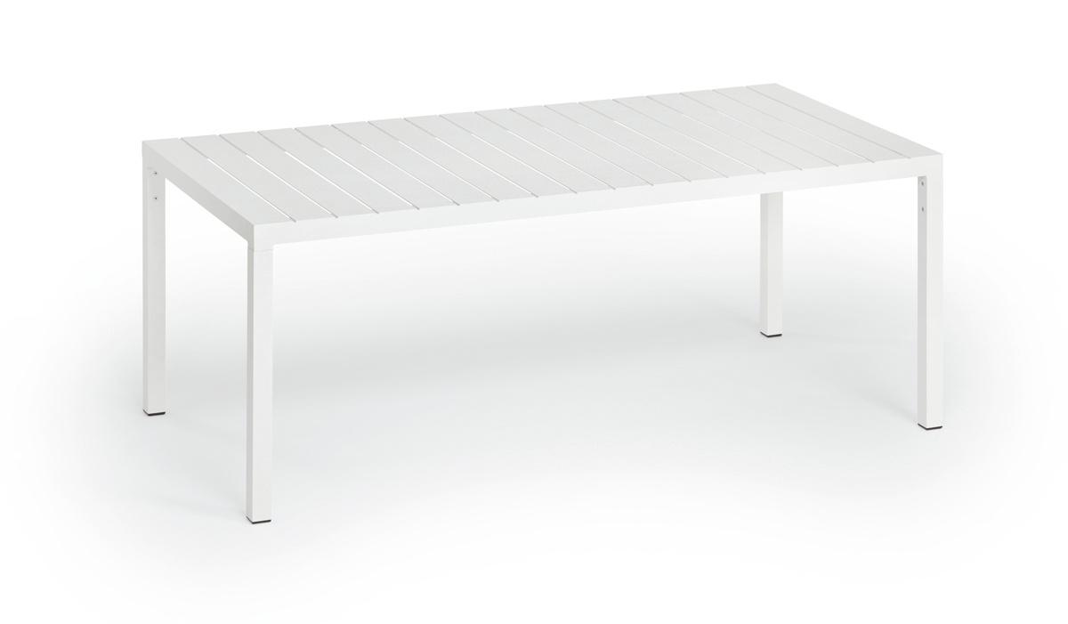 Gartentisch 200 Cm Lime Esstisch Gartentisch 150x75 Cm