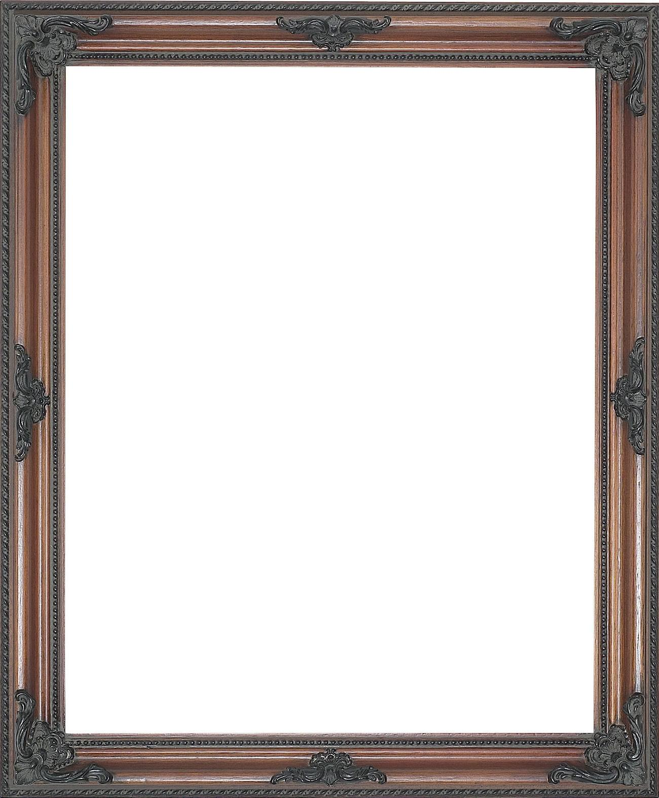 Frames Online Custom Photo Painting And Picture Frames Online Frames