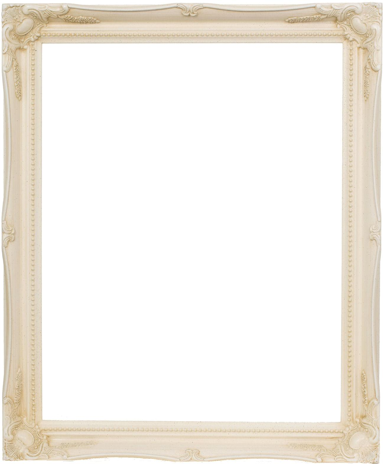 Large Frame Picture Custom Photo Painting Picture Frames Online Frames Express