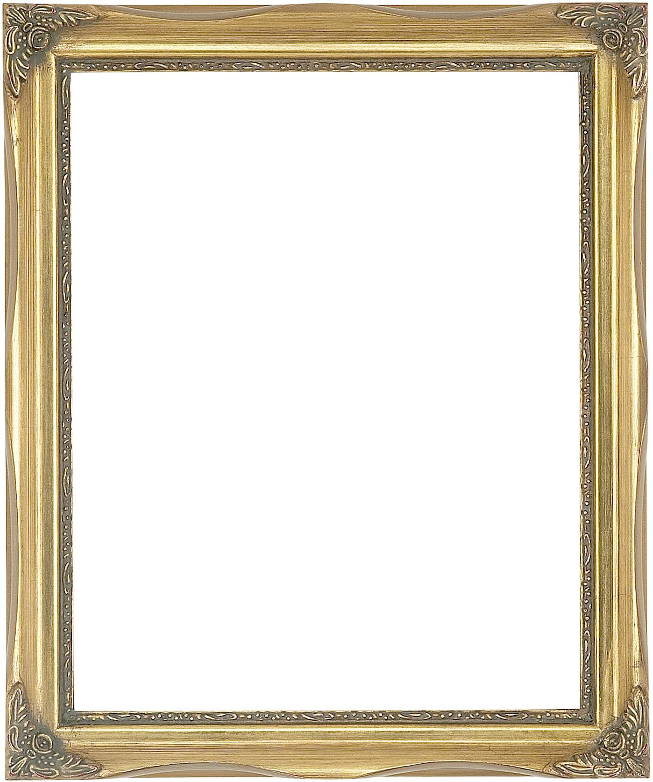 Painting Frames Custom Photo Painting And Picture Frames Online Frames