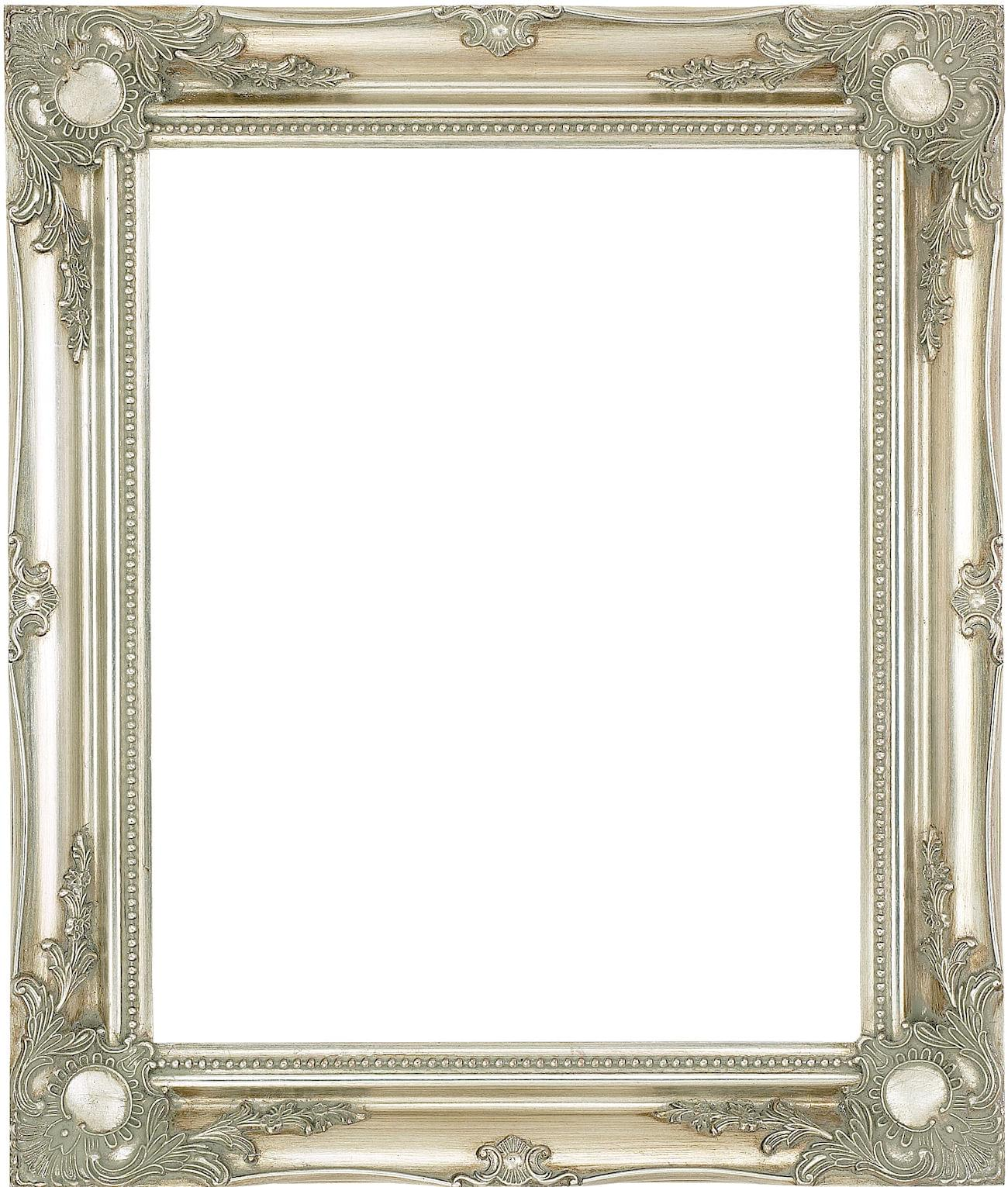 Buy Picture Frames Custom Photo Painting And Picture Frames Online Frames