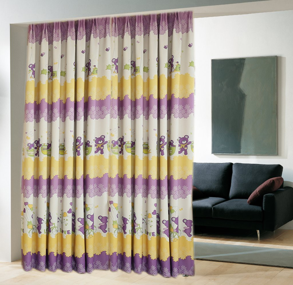 Wall Mount Curtain Track Curtain Track Room Divider Kits London Uk Picturehangingdirect