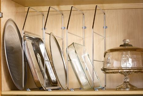 rev-a-shelf tray divider image