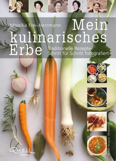Best Meine Bayerische Küche Rezepte Galleries - Autumnspadaro.com ...