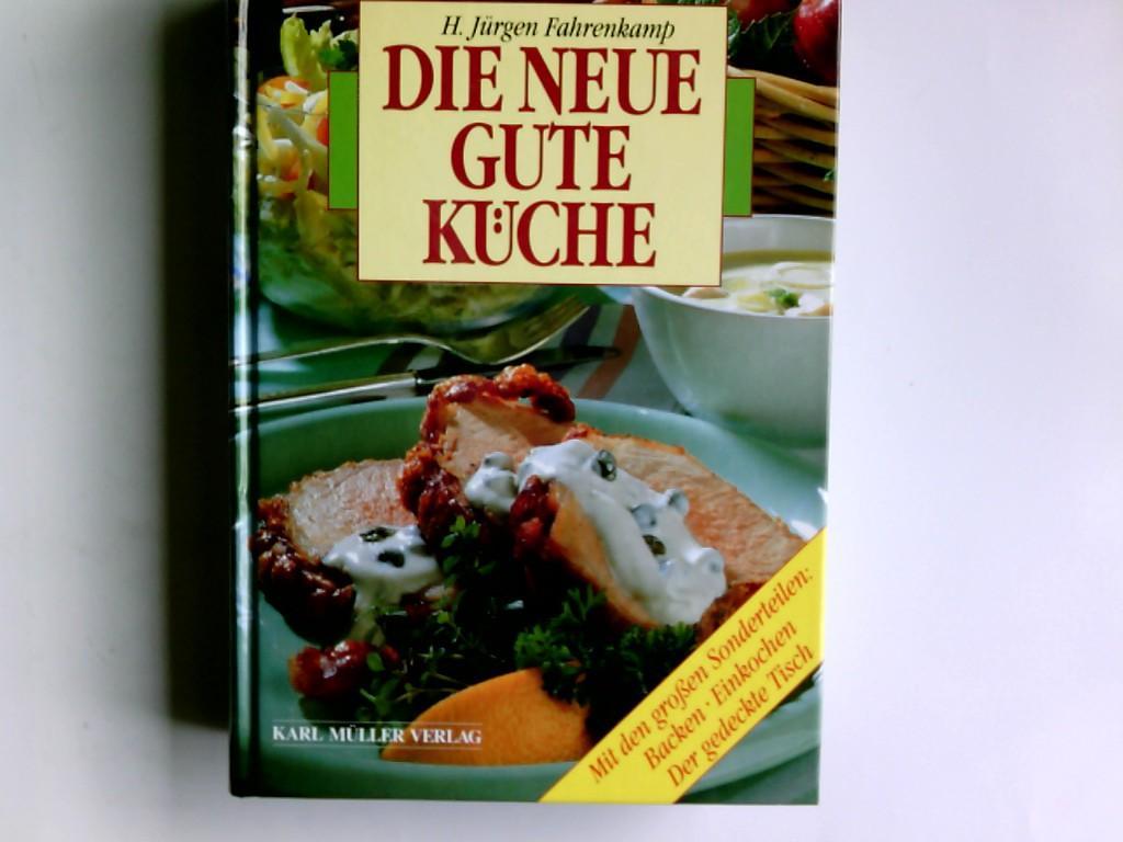 Die Neue Outdoor Küche Buch : Die neue outdoor küche buch robert muchamore top secret die neue