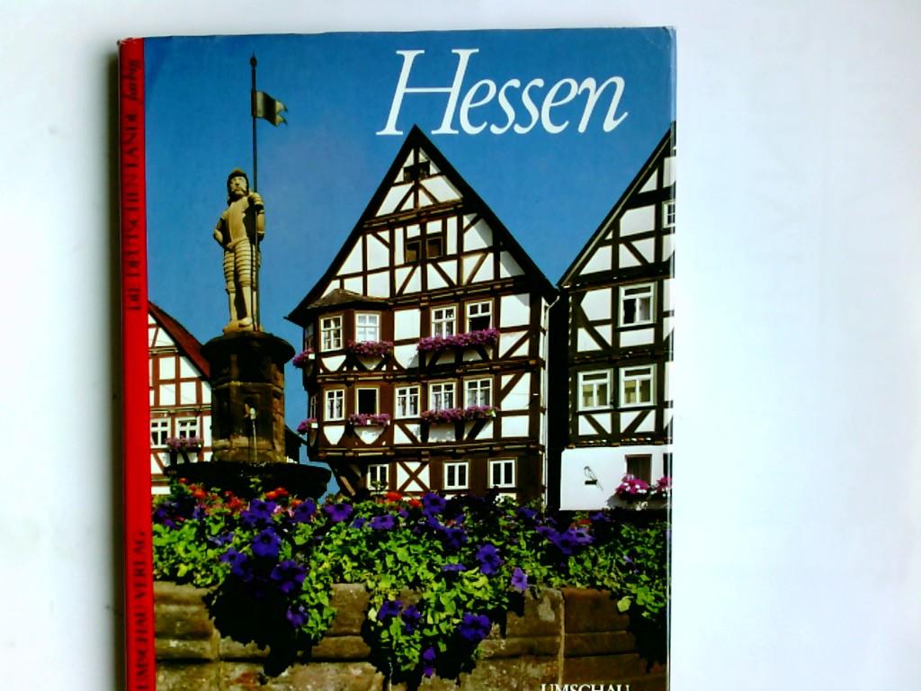 Gewerbliche Kueche Auflagen Hessen
