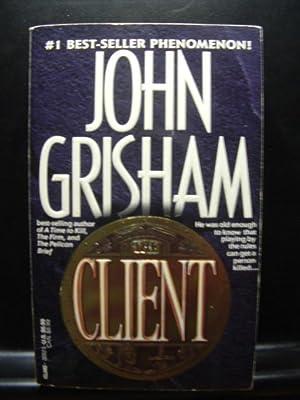 John Grisham - AbeBooks