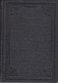 Christliches Vergissmeinnicht by Ehmann - AbeBooks