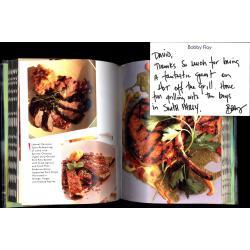 Small Crop Of Bobby Flay Recipes
