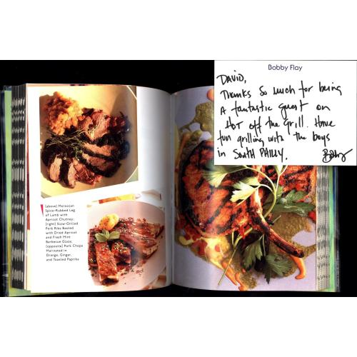 Medium Crop Of Bobby Flay Recipes