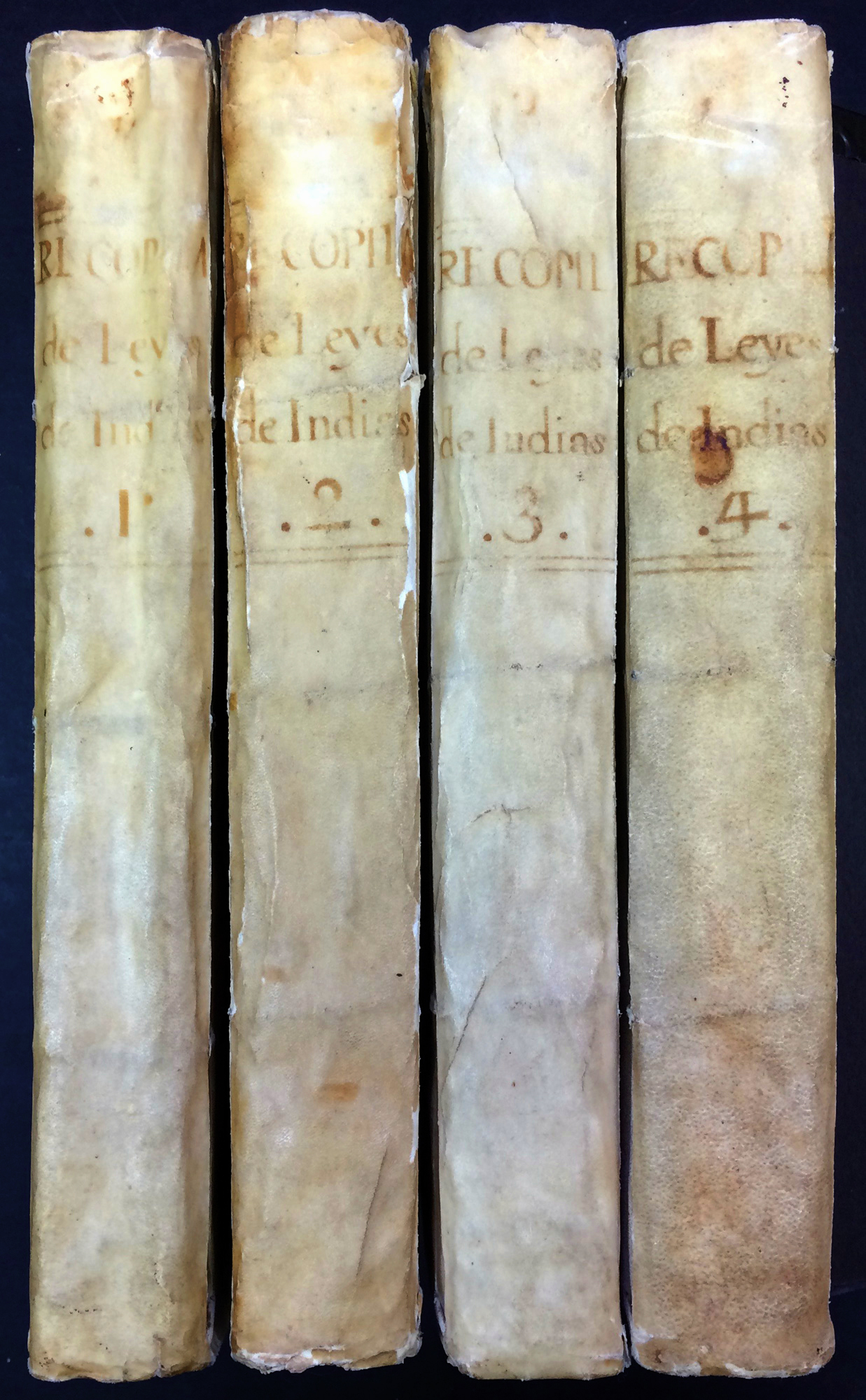 Cheminees Fontaine Pacé Vialibri Rare Books From 1756 Page 3