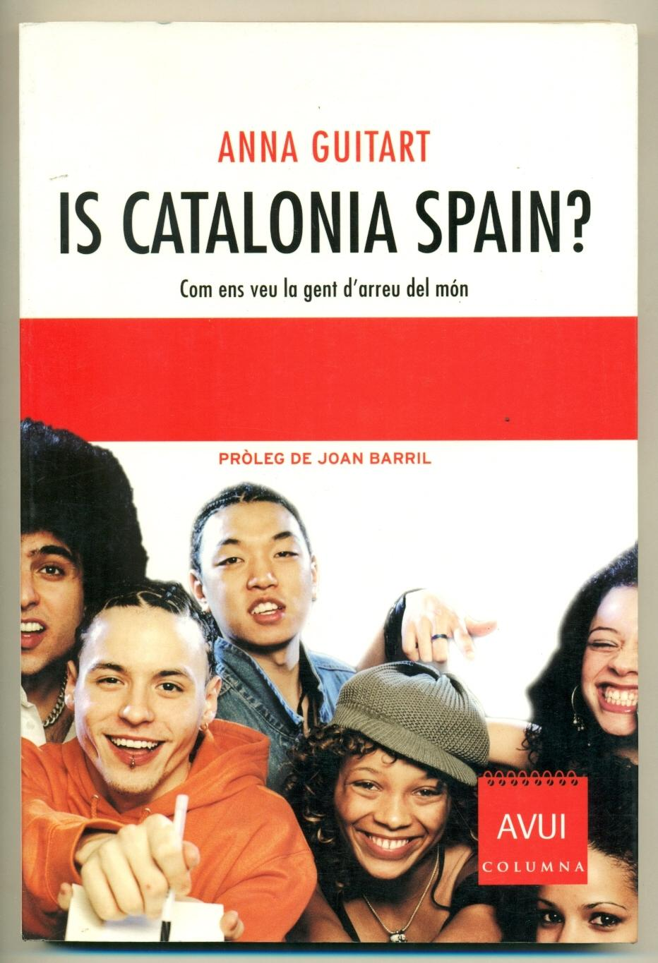 Ducable Libros Is Catalonia Spain Com Ens Veu La Gent