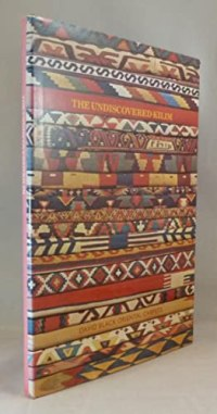 The Undiscovered Kilim by Black - AbeBooks