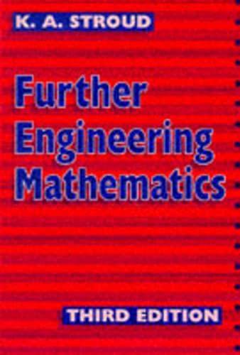 Engineering Mathematics 3 - AbeBooks - advanced engineering mathematics zill pdf
