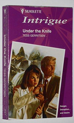 Tess Gerritsen, First Edition - AbeBooks - presumed guilty tess gerritsen