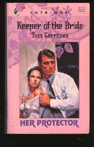 Tess Gerritsen, First Edition - AbeBooks