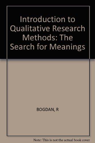 phenomenological research methods - AbeBooks