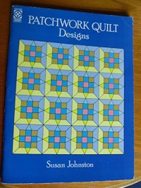 9780486238456: Patchwork Quilt-Coloring Book (Colouring ...
