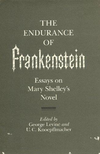 Shelley frankenstein critical essay Coursework Help rucourseworkfwfv