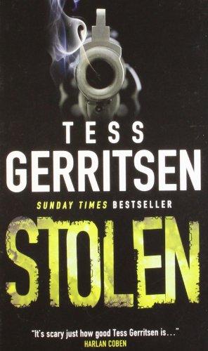 Tess Gerritsen - AbeBooks